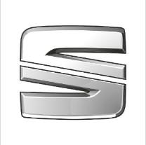 شعار حرف E عليه نجوم من 4 حروف إسألنا كوم